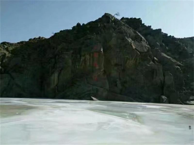 峡谷探秘 (4)