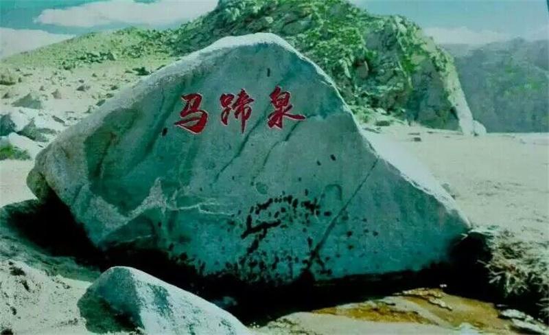 峡谷探秘 (5)